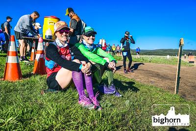 Bighorn-2019-0417