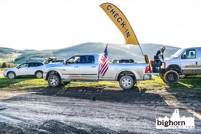 Bighorn-2019-0236
