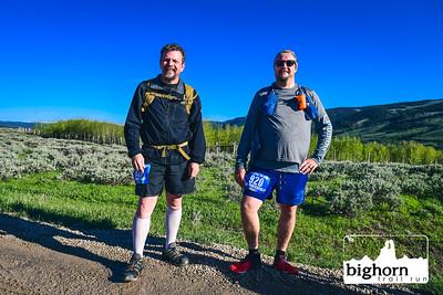 Bighorn-2019-0441
