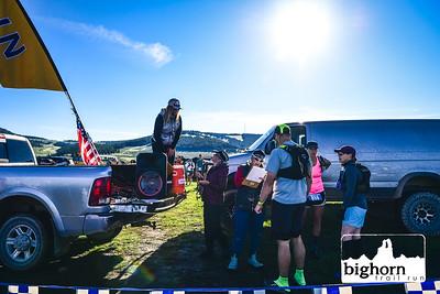 Bighorn-2019-0453
