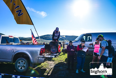 Bighorn-2019-0452