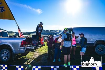 Bighorn-2019-0454