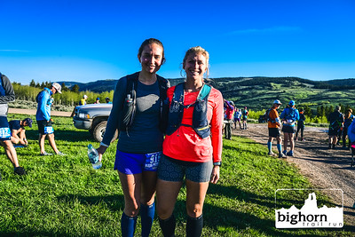 Bighorn-2019-0408