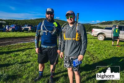 Bighorn-2019-0403
