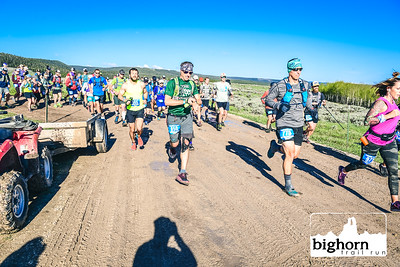 Bighorn-2019-0486