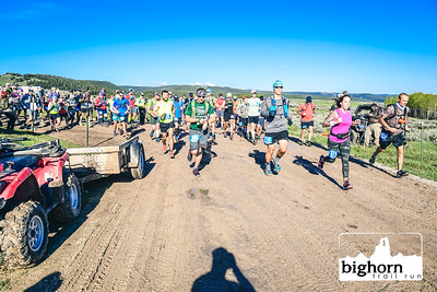 Bighorn-2019-0483