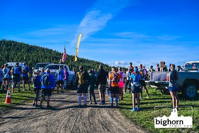Bighorn-2019-0451