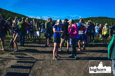 Bighorn-2019-0464