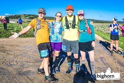 Bighorn-2019-0413