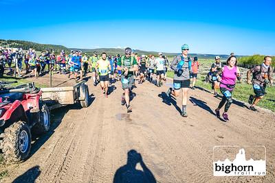 Bighorn-2019-0484