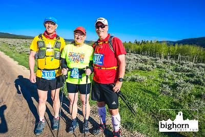 Bighorn-2019-0427