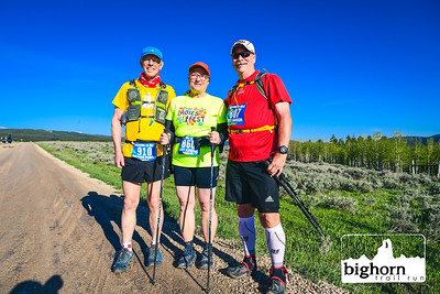 Bighorn-2019-0428