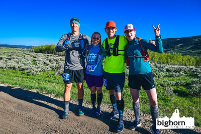 Bighorn-2019-0446