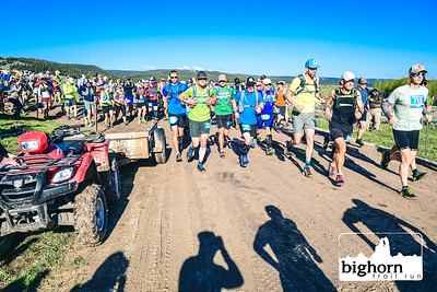 Bighorn-2019-0490