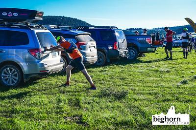 Bighorn-2019-0402
