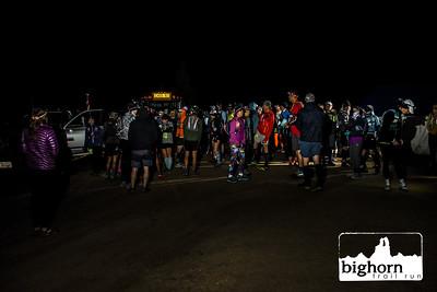 Bighorn-2019-3099
