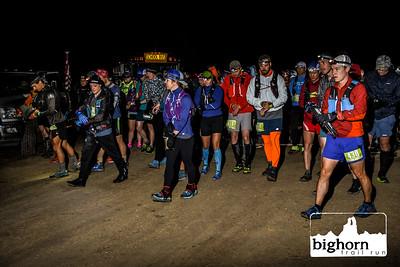 Bighorn-2019-3103