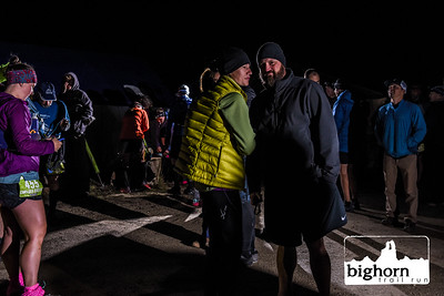 Bighorn-2019-3090