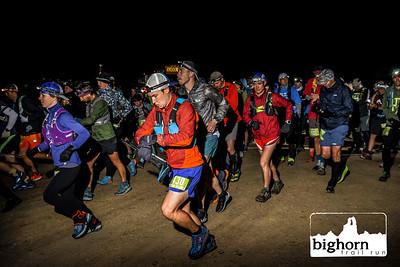 Bighorn-2019-3107