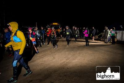 Bighorn-2019-3135