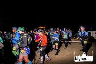 Bighorn-2019-3120