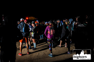 Bighorn-2019-3097
