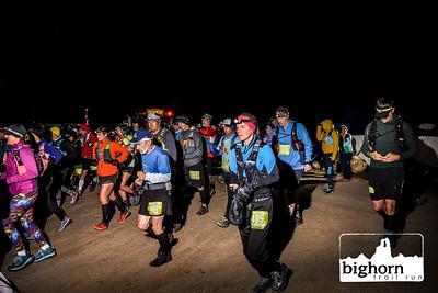 Bighorn-2019-3122
