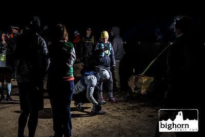 Bighorn-2019-3085