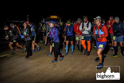 Bighorn-2019-3104