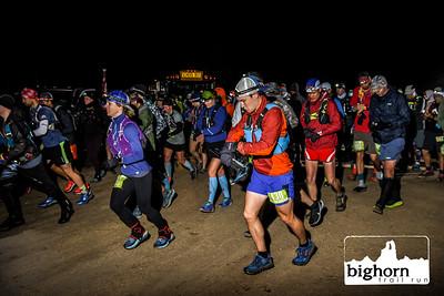 Bighorn-2019-3106