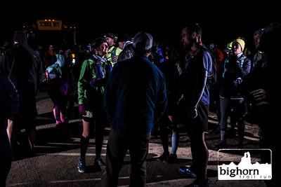 Bighorn-2019-3093