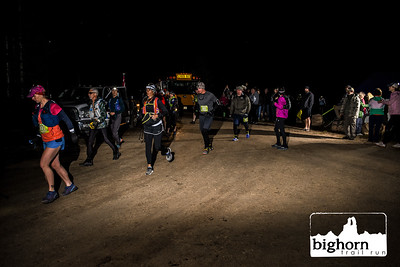 Bighorn-2019-3136