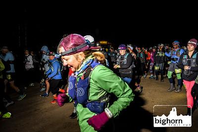 Bighorn-2019-3116