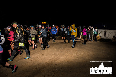 Bighorn-2019-3130