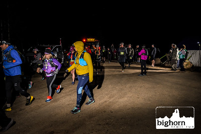 Bighorn-2019-3134