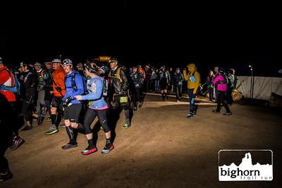 Bighorn-2019-3128
