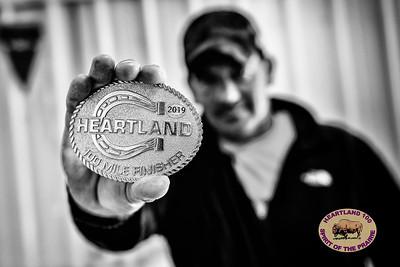 Heartland-2019--3