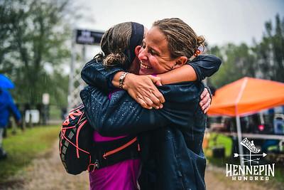 Hennepin-2019-7833