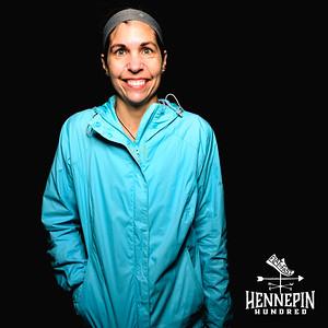 Hennepin-2019-2-16