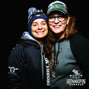 Hennepin-2019-2-3