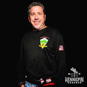 Hennepin-2019-2-10