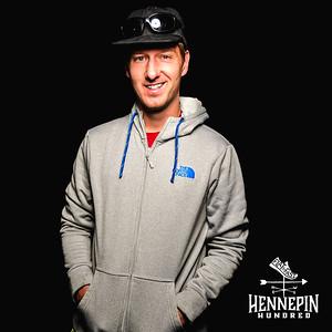 Hennepin-2019-2-9