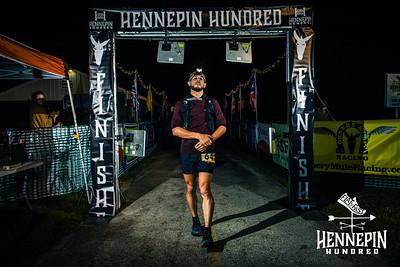 Hennepin-2019-5857
