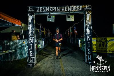 Hennepin-2019-5852