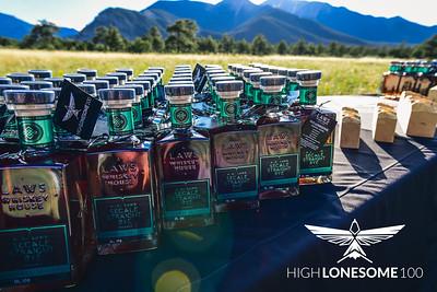 HighLonesome100-2019-2548