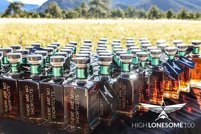 HighLonesome-2019-3171