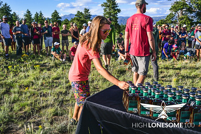 HighLonesome100-2019-2577