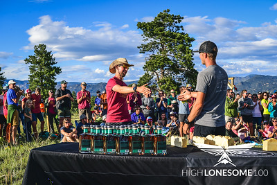 HighLonesome100-2019-2585
