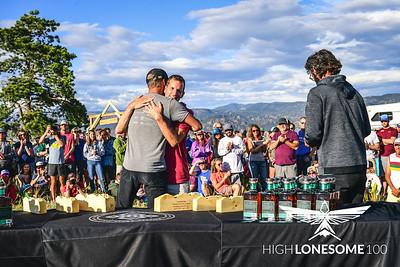 HighLonesome100-2019-2589