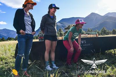 HighLonesome100-2019-2593